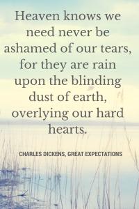 tears_charles dickens